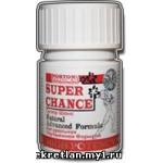 Super chance супер шанс препарат для потенции